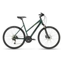 Stevens 5X 2021 női Cross Kerékpár