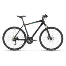 Stevens 6X 2021 férfi Cross Kerékpár