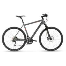 Stevens 7X 2021 férfi Cross Kerékpár