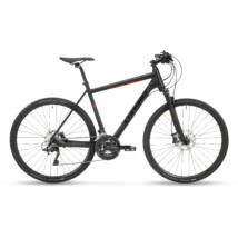 Stevens 8X 2021 férfi Cross Kerékpár