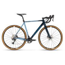 Stevens Super Prestige 1x11 2021 férfi Cyclocross Kerékpár