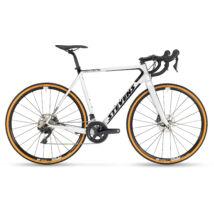 Stevens Super Prestige 2x11 2021 férfi Cyclocross Kerékpár