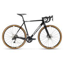 Stevens Super Prestige Di2 2021 férfi Cyclocross Kerékpár