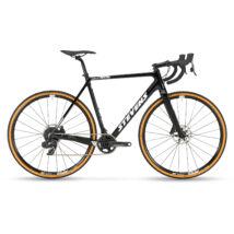 Stevens Super Prestige Force eTap AXS 2021 férfi Cyclocross Kerékpár