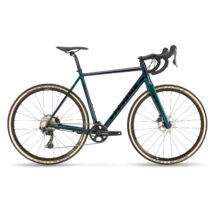 Stevens Vapor 1x11 2021 férfi Cyclocross Kerékpár