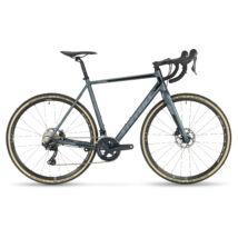 Stevens Vapor 2x11 2021 férfi Cyclocross Kerékpár