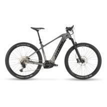Stevens E-Agnello 2021 férfi E-bike