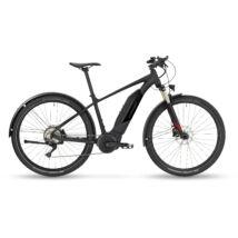 Stevens E-Antelao 2021 férfi E-bike