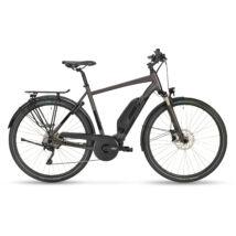 Stevens E-Bormio 2021 férfi E-bike