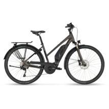 Stevens E-Bormio 2021 női E-bike