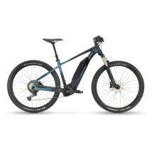 Stevens E-Cayolle 27,5 2021 férfi E-bike