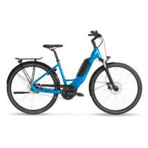 Stevens E-Circle 2021 női E-bike