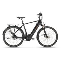 Stevens E-Courier Luxe 2021 férfi E-bike