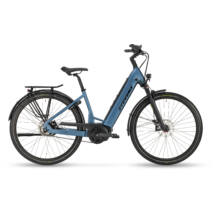Stevens E-Courier Plus 2021 női E-bike