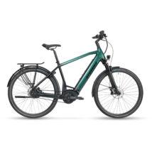 Stevens E-Exec 2021 férfi E-bike