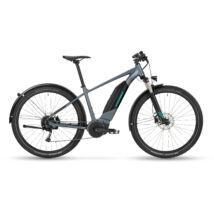 Stevens E-Hazard 2021 férfi E-bike