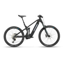 Stevens E-Inception AM 6.6 2021 férfi E-bike