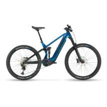 Stevens E-Inception AM 7.7 2021 férfi E-bike