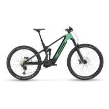 Stevens E-Inception AM 8.7 GTF 2021 férfi E-bike
