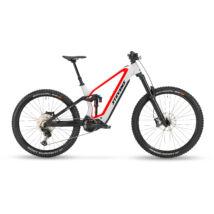 Stevens E-Inception ED 8.7 GTF 2021 férfi E-bike