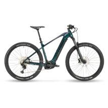 Stevens E-Juke 2021 férfi E-bike