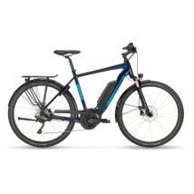 Stevens E-Lavena 2021 férfi E-bike