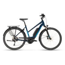 Stevens E-Lavena 2021 női E-bike