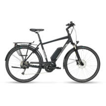 Stevens E-Molveno 2021 férfi E-bike