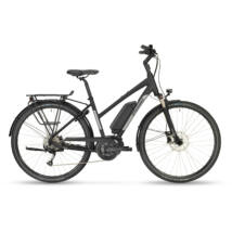 Stevens E-Molveno 2021 női E-bike