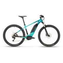 Stevens E-Tremalzo 29 2021 férfi E-bike