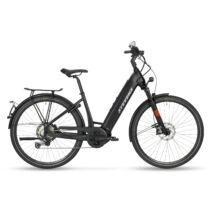 Stevens E-Triton 45 2021 női E-bike
