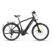 Stevens E-Triton 45 2021 férfi E-bike