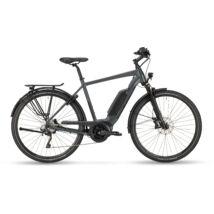 Stevens E-Triton 2021 férfi E-bike