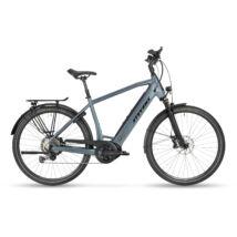 Stevens E-Triton Luxe 2021 férfi E-bike