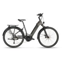 Stevens E-Triton PT5 2021 női E-bike