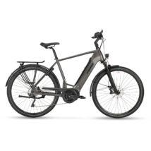 Stevens E-Triton PT5 2021 férfi E-bike