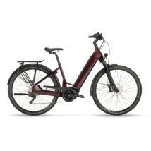 Stevens E-Triton PT6 2021 női E-bike
