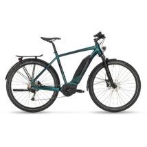 Stevens E-4X Tour 2021 férfi E-bike