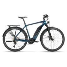 Stevens E-8X Tour 2021 férfi E-bike