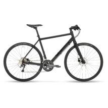 Stevens Strada 600 2021 férfi Fitness Kerékpár