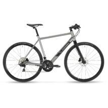 Stevens Strada 800 2021 férfi Fitness Kerékpár