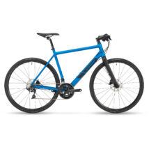 Stevens Strada 900 2021 férfi Fitness Kerékpár