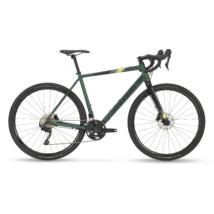 Stevens Gavere 2021 férfi Gravel Kerékpár