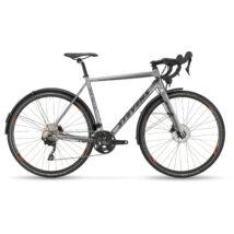 Stevens Supreme 2021 férfi Gravel Kerékpár