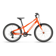 Stevens Beat SL 24 2021 Gyerek Kerékpár