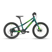 Stevens Beat SL Disc 20 2021 Gyerek Kerékpár