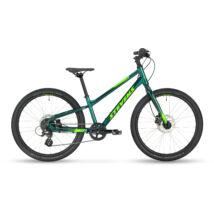 Stevens Beat SL Disc 24 2021 Gyerek Kerékpár
