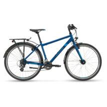 Stevens Tour 27,5 2021 Gyerek Kerékpár