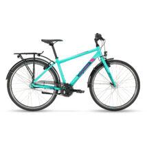 Stevens Tour Nexus 24 2021 Gyerek Kerékpár