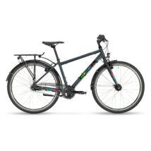 Stevens Tour Nexus 27,5 2021 Gyerek Kerékpár